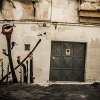 Grottaglie05